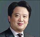 耀雷防爆 刘总