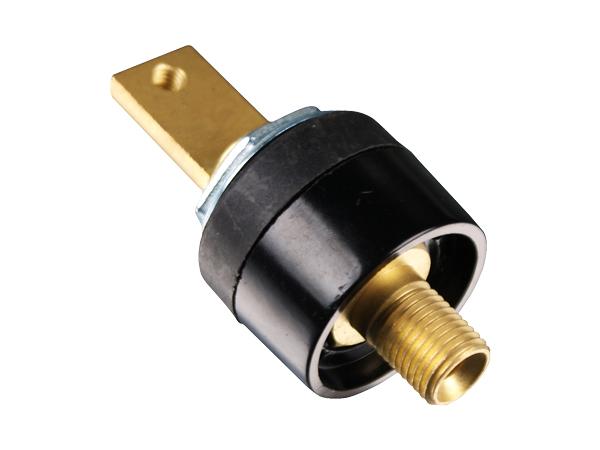 板式betway88必威插座加长型