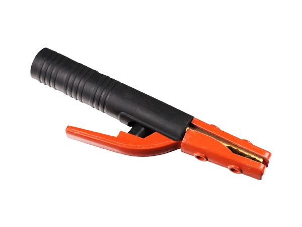 美式电焊钳-500A