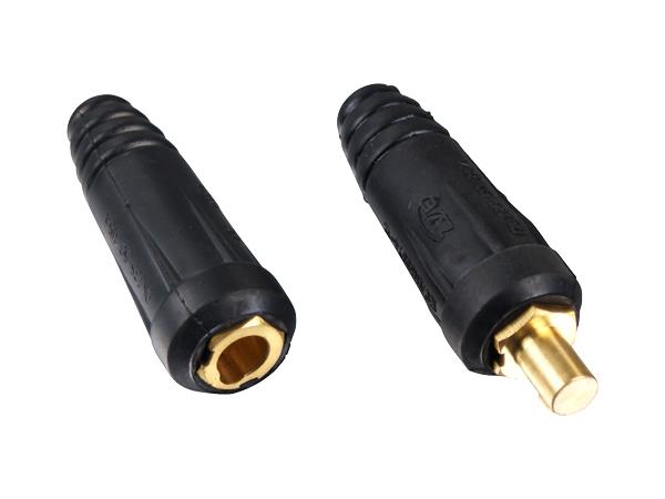欧式电缆连接器DKJ50-70MM